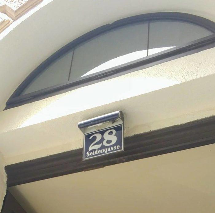 Seidengasse28