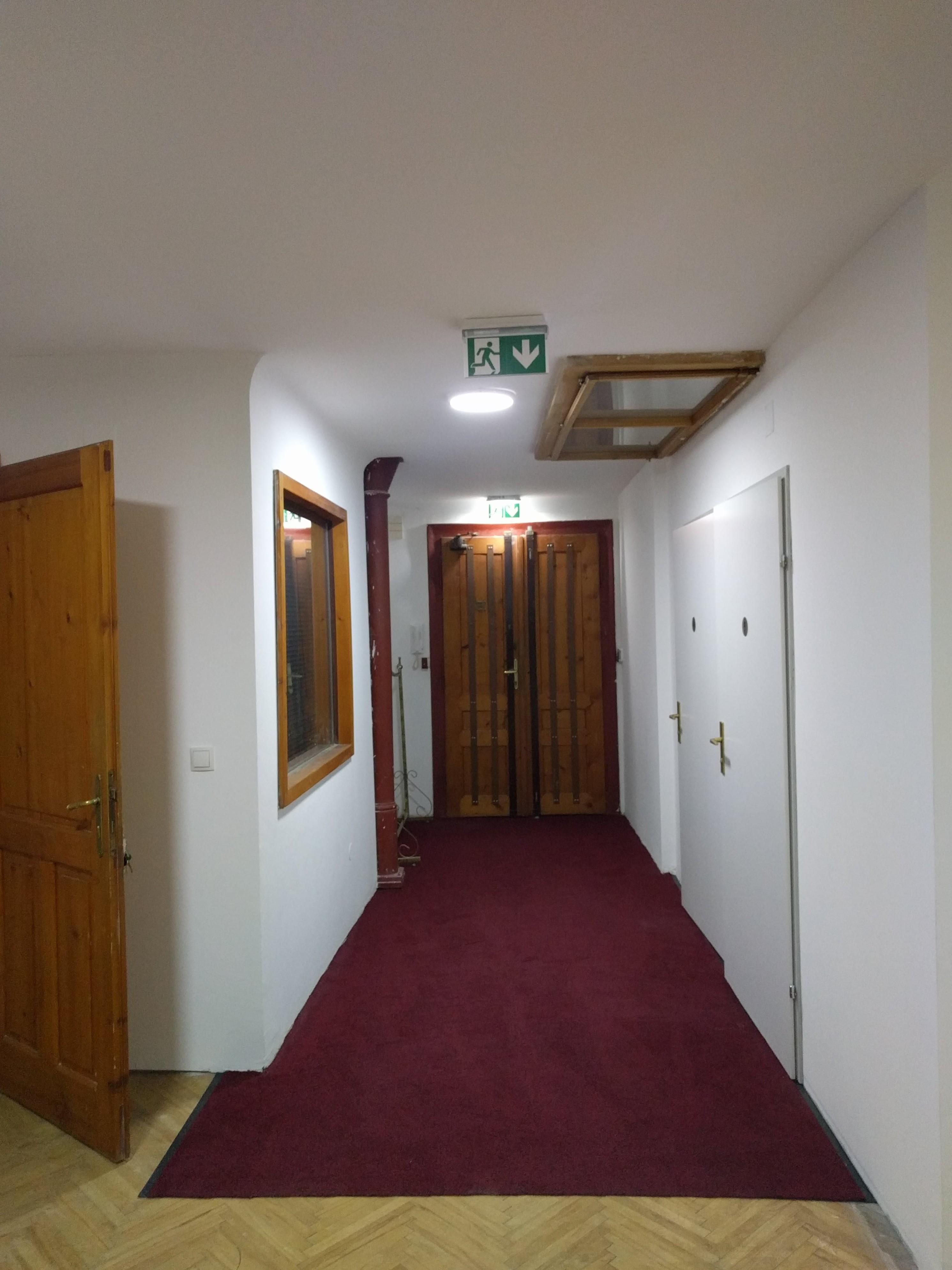 Eingangsbereich_Wirkstaette